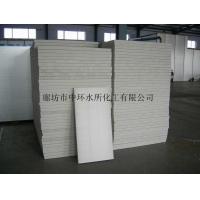 聚氨酯复合板,聚氨酯保温板