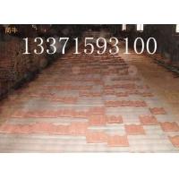 烧制瓦业窑炉 三曲瓦 西式瓦辊道窑