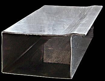 大量批发供应不锈钢门框