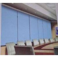 2010年深圳宝安西乡固戍最新款办公室遮光卷帘