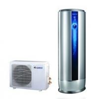 格力空气能热水器东莞总代理