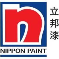 立邦漆 配套产品