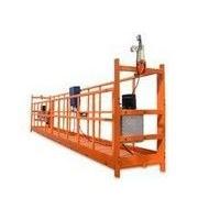 电动吊篮幕墙施工630电动吊篮100-150米