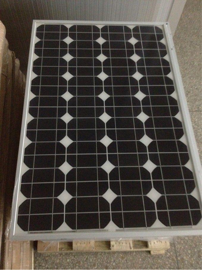 太阳能发电,太阳能发电板制作?太阳能路灯厂家
