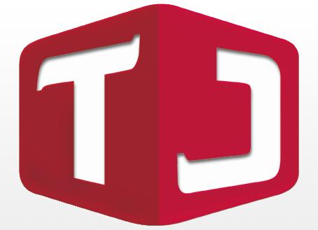 logo 标识 标志 设计 矢量 矢量图 素材 图标 454_329