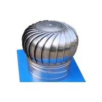 600#无动力风球】厂房屋顶专用通风设备】屋面自动排气扇