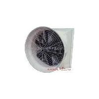 上海车间降温设备,1200环保节能风机,降温风机