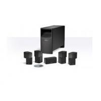 AM10/Acoustimass? 10 家庭影院扬声器系统