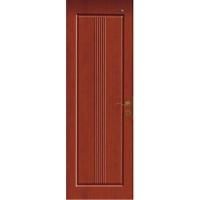 重庆顽皮家族实木贴板、复合门
