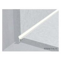 南京瓷砖阴角线-鑫美格修边线-阴角线(YA8.0)