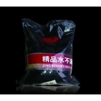 南京防水-好施防水系列-好施5.0A水不漏
