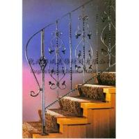 铁艺扶手、护栏、围栏、大门、床、窗、楼梯、桌椅、室内外用品