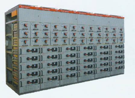 是GCK抽屉式开关柜的详细介绍,包括GCK抽屉式开关柜 ...