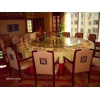 餐椅|酒店椅子|宴会椅子|椅子