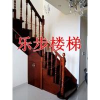 南京楼梯-南京乐步楼梯