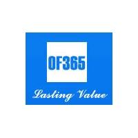 OF365西安办公家具服务商