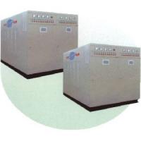CLDR型机电一体化电热锅炉