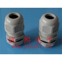 塑料电缆防水接头、电缆防水固定头