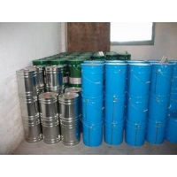 醇溶型聚氨酯干式复合粘合剂
