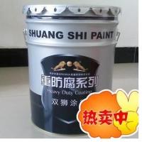 氟碳防腐漆 氟碳油漆 钢结构涂料