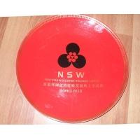 礼品纪念盘|景德镇瓷器纪念盘|景德镇陶瓷纪念盘|陶瓷加工厂