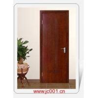 木门、实木复合门、门框、门套、垭口套、窗口套、橱柜门、壁柜门