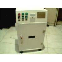 小型箱体式RSUV-400试验固化机
