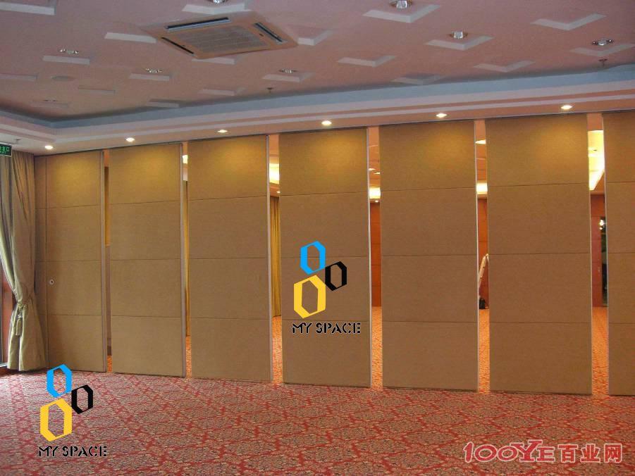 活动隔断,适用于会议室,展厅