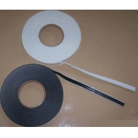 供青海采光板专用防水胶带和西宁丁基防水胶带