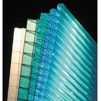 甘肃阳光板和兰州PC阳光板销售
