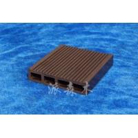 100×20生态木地板 生态木地板规格大全