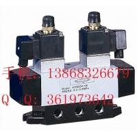 K35D2H-10电控滑阀生产商