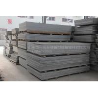 水泥纤维板 纤维水泥板