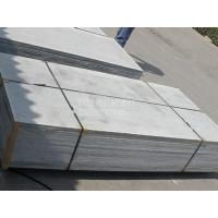 水泥纤维压力板 纤维水泥压力板