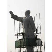 园林雕塑,主席像,名人像,各种人物雕像石雕