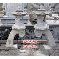 仿古石雕,人物石雕,动物石雕,石灯,宗教石雕等。
