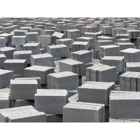 北京灰砂砖厂家|北京白沙砖价格|北京灰砂砖