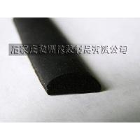 三元乙丙橡胶海绵胶条