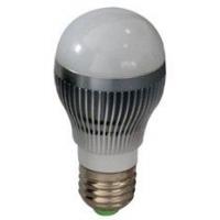 LED球泡灯、灯泡、LED灯泡、LED