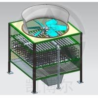 26000元一台厂家水轮机冷却塔 省电专家冷却塔 北京 天津