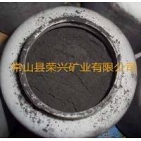 供应碳化硼(B4C)