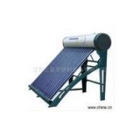 清大新科太阳能热水器