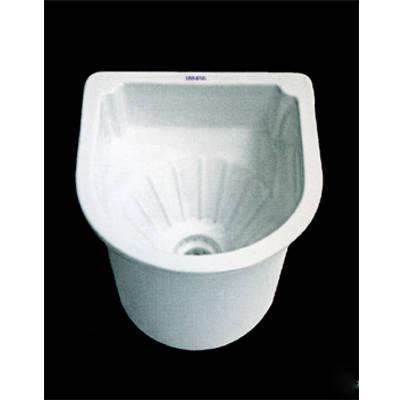 鑫宜陶瓷马桶图片