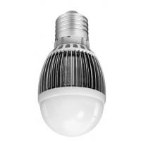 LED球灯泡LED节能灯