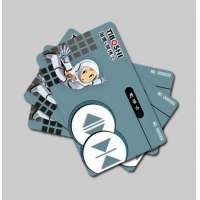 電梯IC卡電梯控制系統電梯管理系統