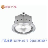 NFC9176长寿顶灯|NFC9176免维护无极灯