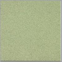 草绿耐磨砖