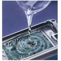 供应环氧树脂饰品透明灌封胶