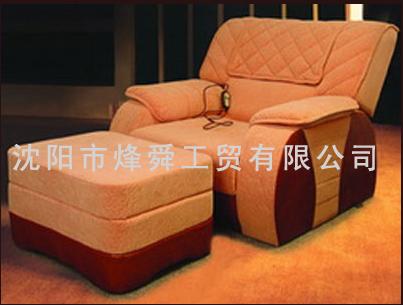 供应沈阳足浴沙发足疗沙发