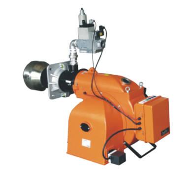 贵诺燃烧机控制器电路图